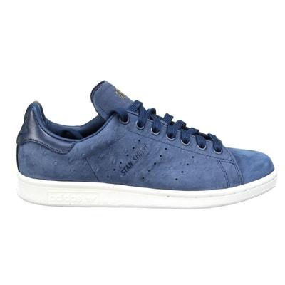 large discount cheaper more photos Baskets femme Adidas | La Redoute