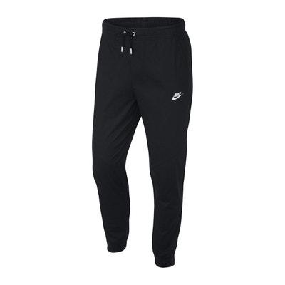 new styles 1cd6f 5af5b Pantalon Windrunner Pantalon Windrunner NIKE