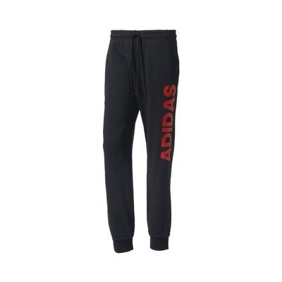 Pantalon Milan AC Noir adidas Performance b4b016858c4
