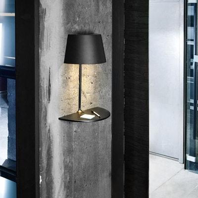 Luminaire Mural Design La Redoute