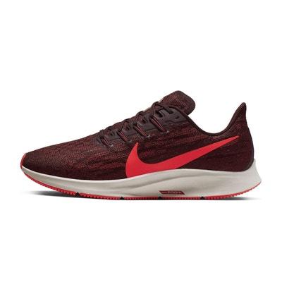 prix compétitif 56731 428d1 Nike air zoom pegasus   La Redoute