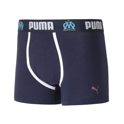 d2f9b9054e1b Boxer OM Bleu Boxer OM Bleu MADE IN SPORT