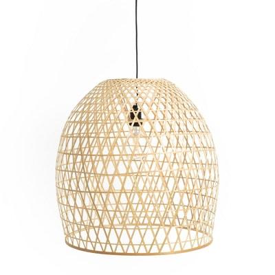 Luminaire Suspension Luminaire Lampe à Poser La Redoute