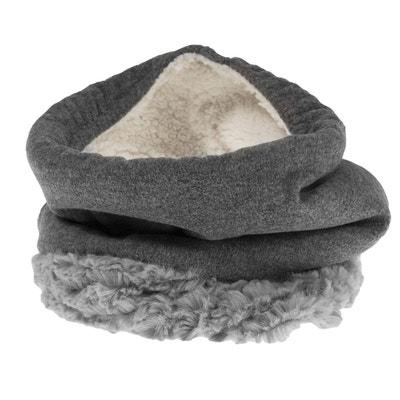 Bonnet, gants fille - Accessoires enfant 3-16 ans en solde   La Redoute 898da185926