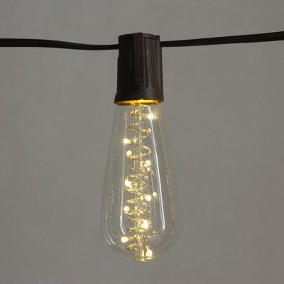 Lampe solaire | La Redoute