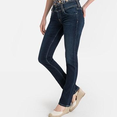 Einzelhandelspreise Weltweit Versandkostenfrei Bestbewerteter Rabatt Pepe Jeans | La Redoute