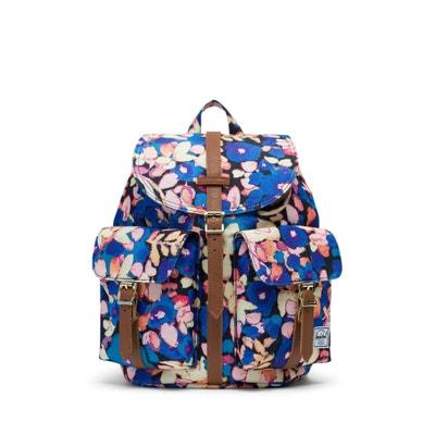 9d5c32de0c5b Купить женскую сумку по привлекательной цене – заказать женские ...