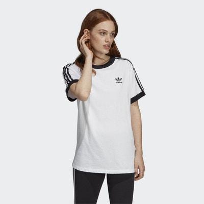 T-shirt 3-Stripes T-shirt 3-Stripes adidas Originals 6d4a78e0560