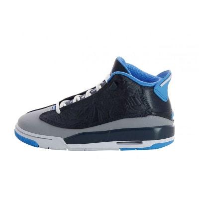 best website 74225 6fef0 Basket Air Jordan Dub Zero Junior NIKE