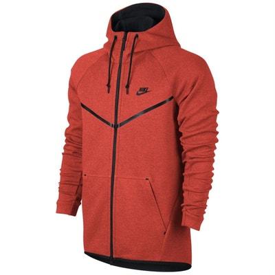 Solde Redoute En Tech La Fleece Nike qnFHfZxB