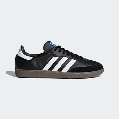 Adidas gazelle og noir | La Redoute