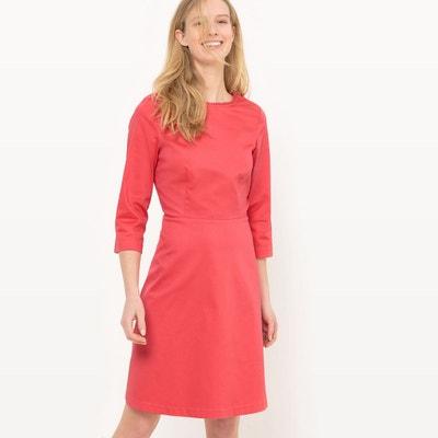 52f260d6c2823c Vêtement femme grande taille pas cher - La Redoute Outlet | La Redoute