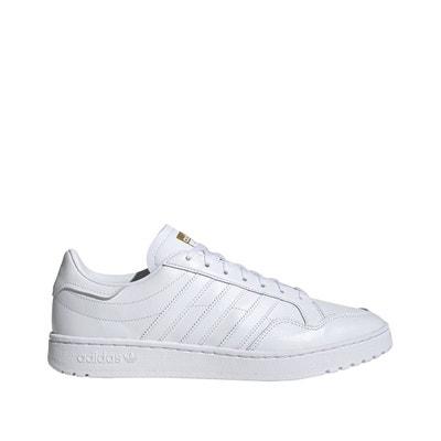 Adidas grande taille | La Redoute