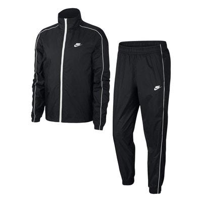 magasin en ligne 5e0a8 06f43 Nike montant homme noir   La Redoute