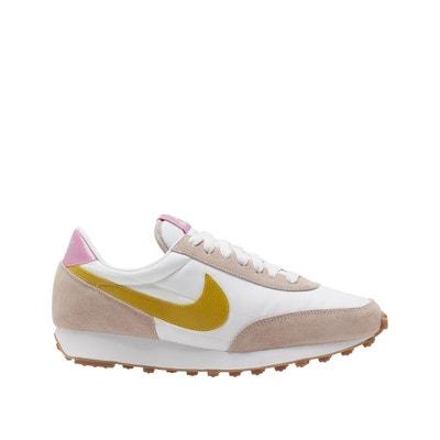 Nike sapatilhas mulher | La Redoute