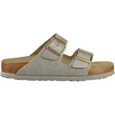 Chaussures Birkenstock femme | La Redoute