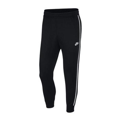 991f7692e23b Pantalon de sport Sportswear Pantalon de sport Sportswear NIKE