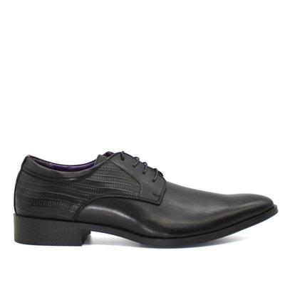 e93232dc7e6a7 Chaussures de ville homme