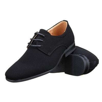 1e945a4e2ea76a Derbies, mocassins garçon - Chaussures enfant 3-16 ans Goor | La Redoute