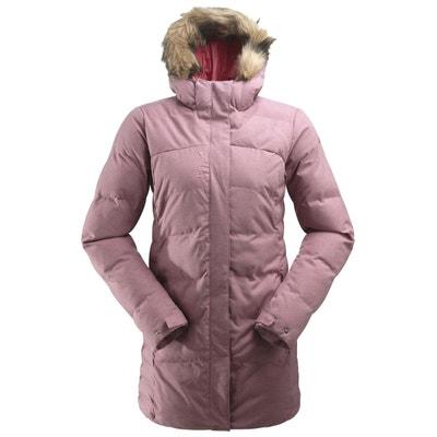 Lafuma manteau femme