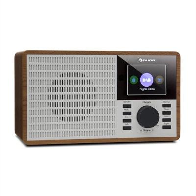 Radio Réveil Réveil Matin En Solde La Redoute