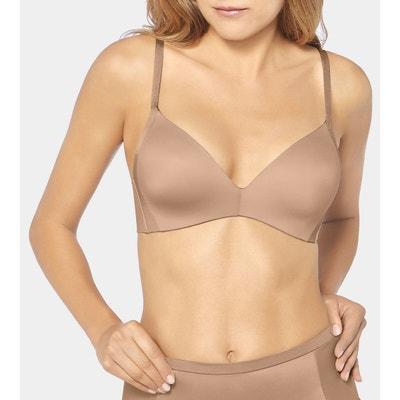 женское белье триумф каталог цены