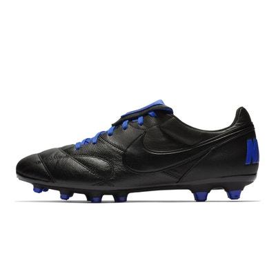 821e411fa4a5b Câlinothérapie : 9 bonne raisons de faire des câlins tous les jours De En  Nike Foot SoldeLa Chaussures Redoute WDE29HI