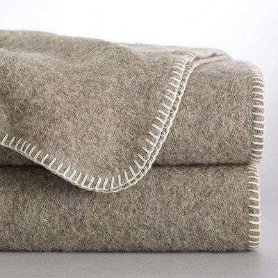 couverture la redoute. Black Bedroom Furniture Sets. Home Design Ideas