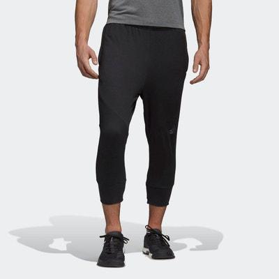 Adidas Pantalon de survêtement pour femme Climacool Training
