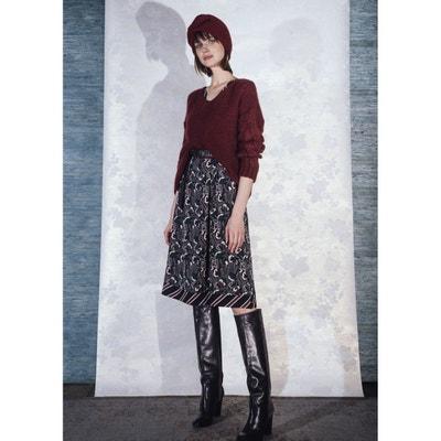 Mode femme La fee maraboutee en solde   La Redoute 509138ee5ed
