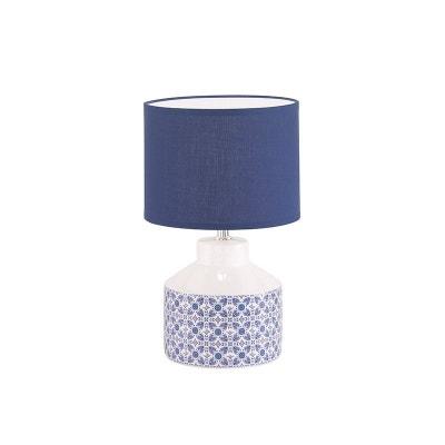 Lampe Lampe CéramiqueLa Chevet De Redoute f7Y6gbyv