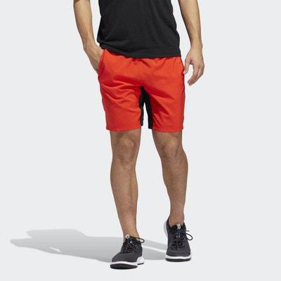 Vêtements de sport homme (page 88) | La Redoute