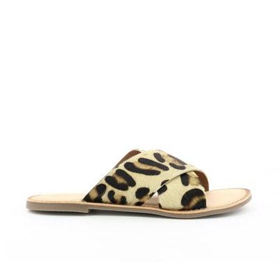 0acf1958a78519 Chaussures femme Kickers en solde | La Redoute