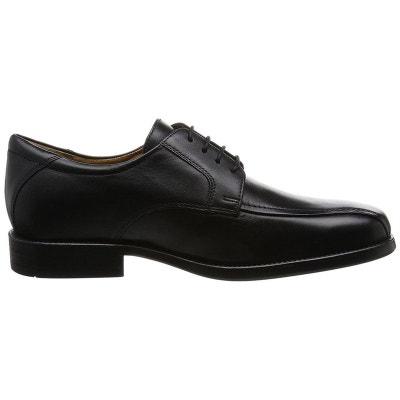 Solde En Redoute La Chaussures Confort Geox Homme tfwqxnI7U