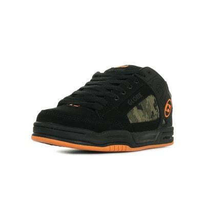 vente au royaume uni qualité stable profiter de prix discount Chaussures homme GLOBE | La Redoute