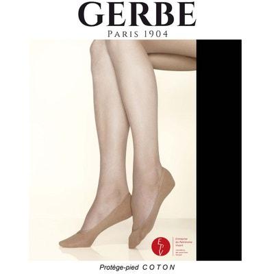 a250860d9a72b Collants, chaussettes femme (page 12)   La Redoute
