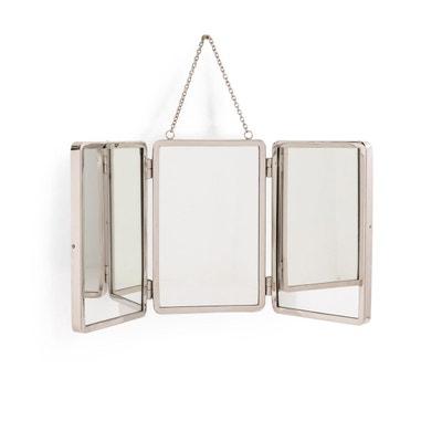 Miroir Barbier La Redoute
