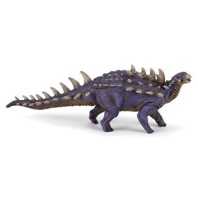 Dinosaure PapoLa PapoLa Redoute Redoute PapoLa Redoute Dinosaure Dinosaure Redoute PapoLa Dinosaure PapoLa Dinosaure Dinosaure Redoute uTPXOkiZ
