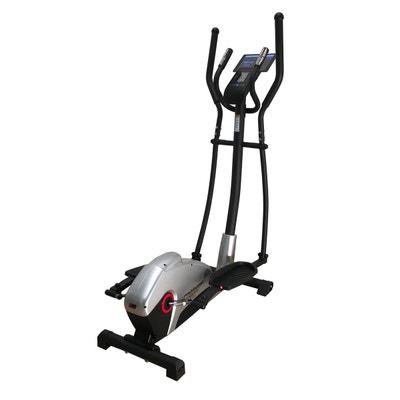 Appareil De Musculation Fitness En Solde La Redoute