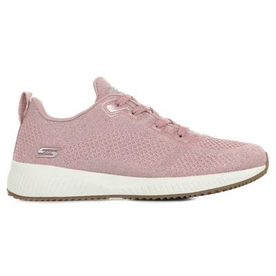 Chaussures femme SKECHERS   La Redoute