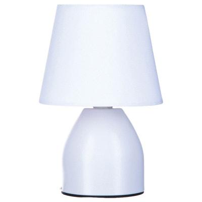 De Redoute Lampe De De Lampe Chevet Lampe AtmospheraLa AtmospheraLa Redoute Chevet lFuKc51J3T