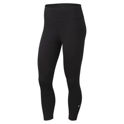 Legging 3 4 de fitness All-In BV0001-010 Legging 3 4 c4ae0e4936a