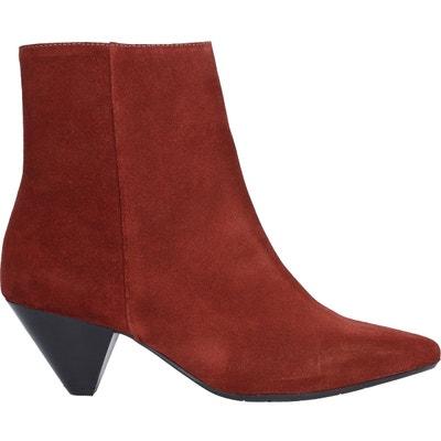 040d34da44f68d Boots, bottines femme (page 2)   La Redoute