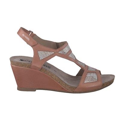 4ac9545f4987ff Chaussures femme en solde Mephisto | La Redoute