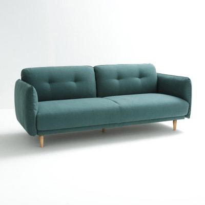 canap la redoute. Black Bedroom Furniture Sets. Home Design Ideas