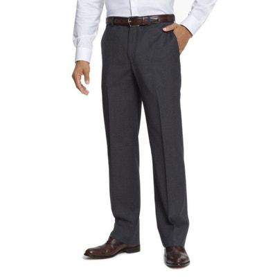 pantalon homme classe