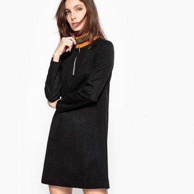 a1147be026 Vestidos para la oficina de Mujer