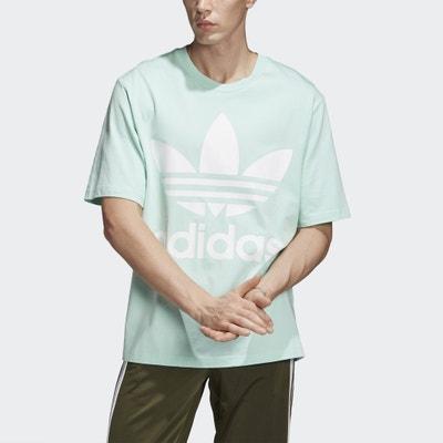 1a290cef1ca Roupa Desportiva para Homem Adidas originals