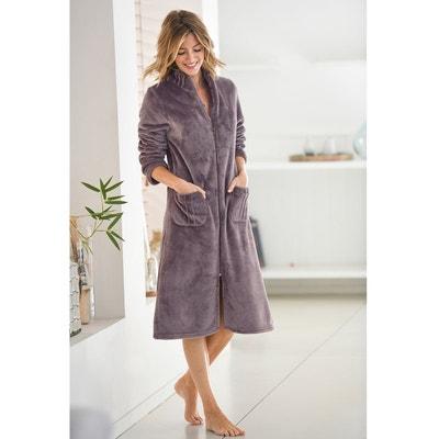 Robes De Chambre