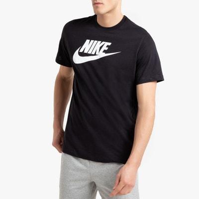 T-shirt Nike Sportswear T-shirt Nike Sportswear NIKE